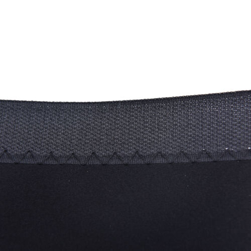 2X Cycling Bicycle Bike Frame Chain stay Protector Guard Nylon Pad Cover WraP2a