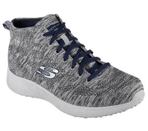skechers shoes mauritius
