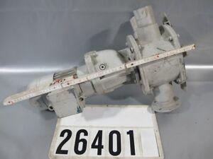 Bauknecht-Himmel-Getriebemotor-42DF4HR630-220-380V-0-18kW-28U-min-26401