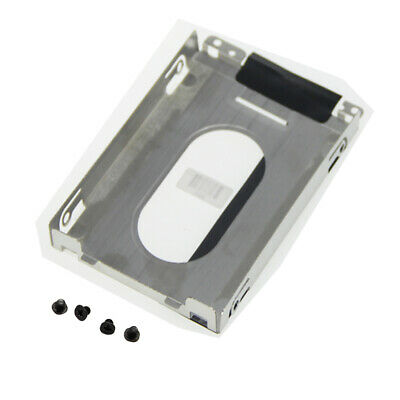 New Hard Drive Caddy For HP Pavilion DV6000 DV9000 Presario V6000 F700