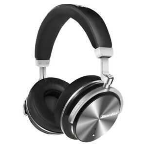 Bluetooth-Wireless-Headphones-Bluedio-T4S-Noise-Cancelling-Headset-Mic-For-Phone