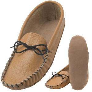 Leather-Earthing-Grounding-Moccasin-Slippers-Made-in-the-UK-Mens-amp-Ladies