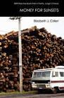 Money for Sunsets by Elizabeth J Colen (Paperback / softback, 2010)