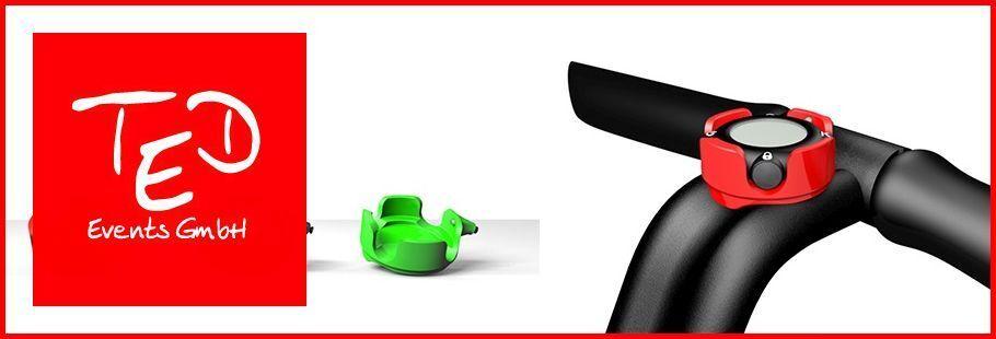 Infokey Schutz Schutz Schutz   Protector für Segway i2 und x2 schwarz -sehr stabil- ddd779