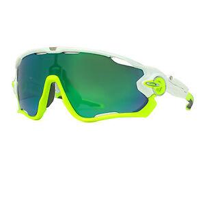 Neon Green Oakley Sunglasses #2: s l300
