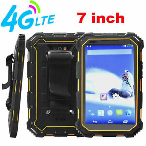 7-in-environ-17-78-cm-debloque-Android-4-G-LTE-Rugged-Smartphone-Builder-Telephone-Tablette-Mobile