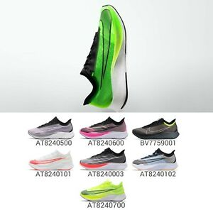 Nike-Zoom-Fly-3-III-Men-Running-Shoes-Sneakers-Trainers-2019-Pick-1