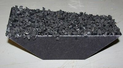 """MARX REMOVABLE SIMULATED COAL LOAD FOR 6/"""" HOPPERS HOPPERS REPRO stk18"""