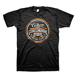 Bikers T Shirts (New) Canada Preview