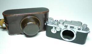 Leica-IIIf-Original-Bereitschaftstasche-An-Verkauf-ff-shop24