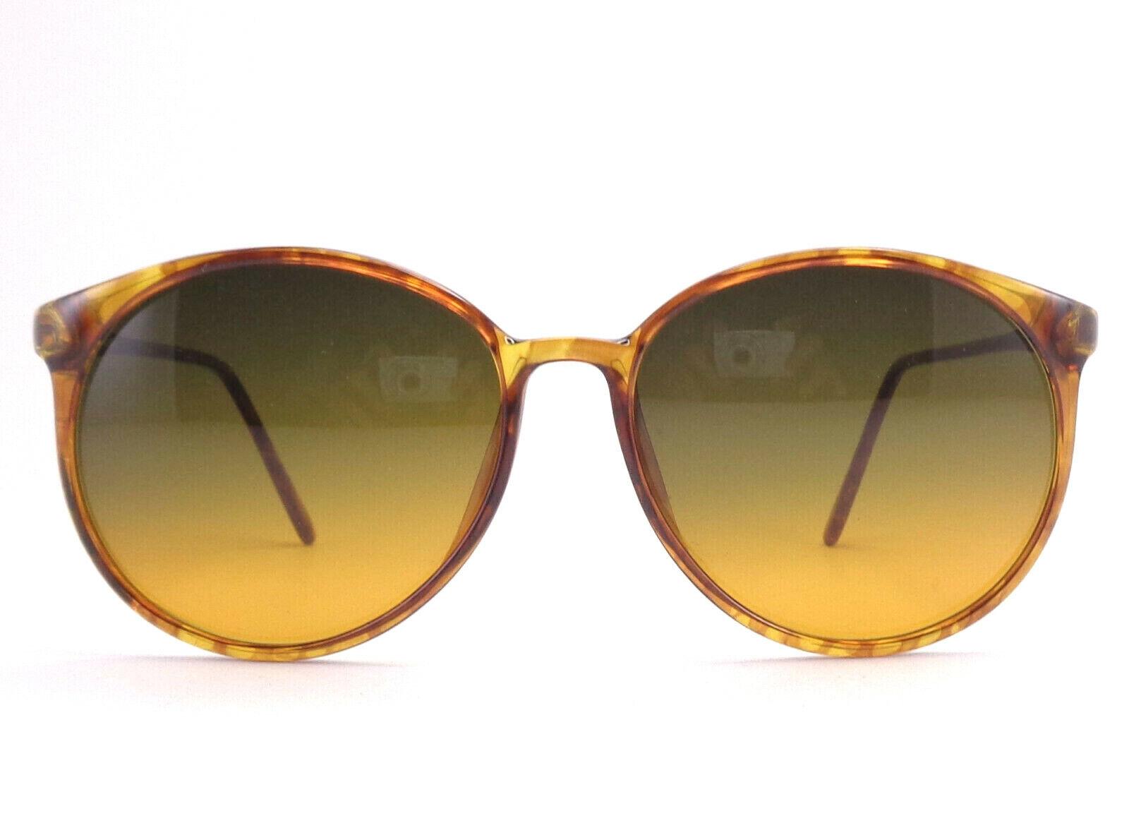 Glasses alone Carrera Vintage Woman Model 5354 Brown Tortoiseshell-show original title