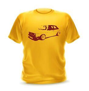 T-shirt-pour-homme-Golf-1-cabriolet
