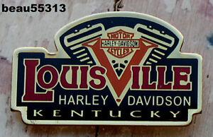 Louisville Harley Davidson >> Louisville Kentucky Harley Davidson Dealer Dealership Vest