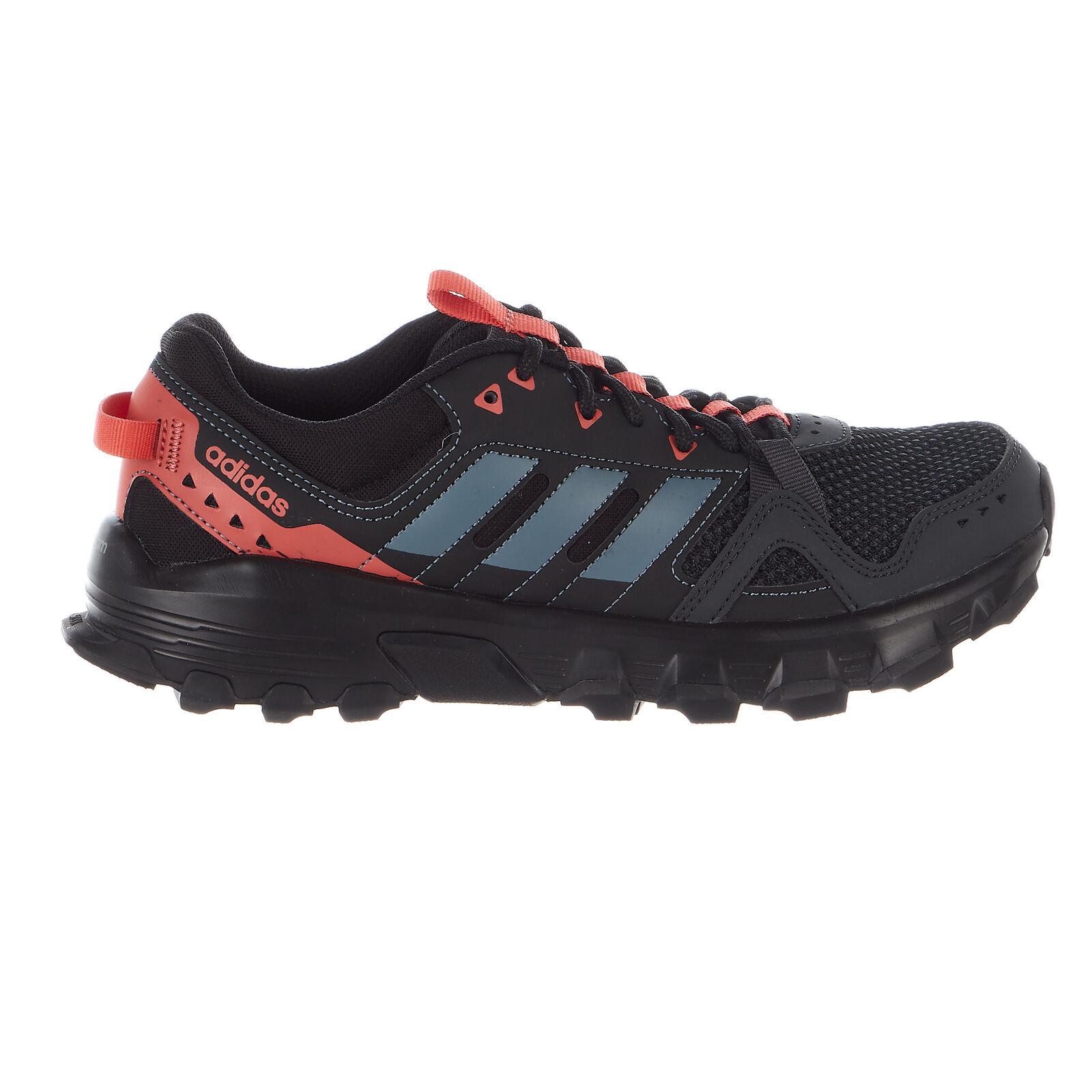 Adidas Trail rockadia Trail Adidas Corriendo Zapatos - Mujer 3633f3