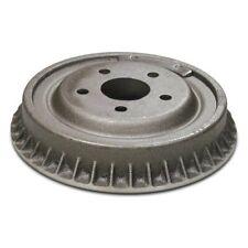 Brake Drum Centric 123.42027
