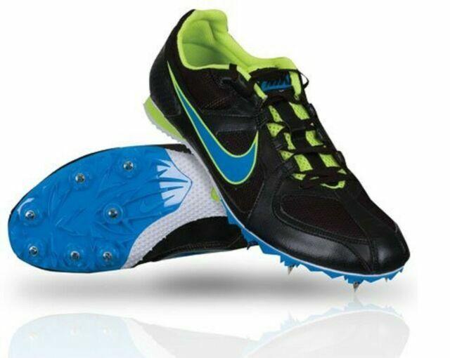 Nike Zoom Rival MD 6 Men's Size 12