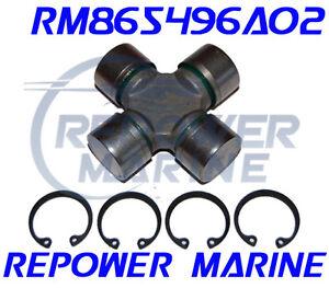 CROSS-Cojinete-Union-U-Spider-para-Mercruiser-Mixtos-Recambio-865496a02