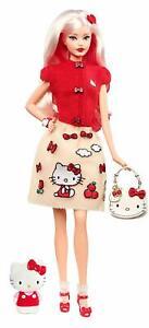 Barbie-Hello-Kitty-Fashion-Doll