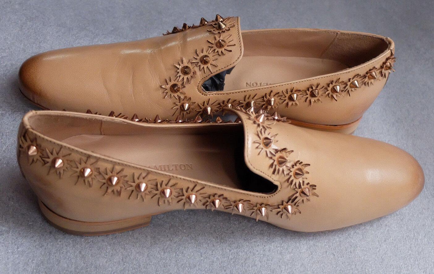 Melvin & Hamilton women's shoes size 6UK (39EU)