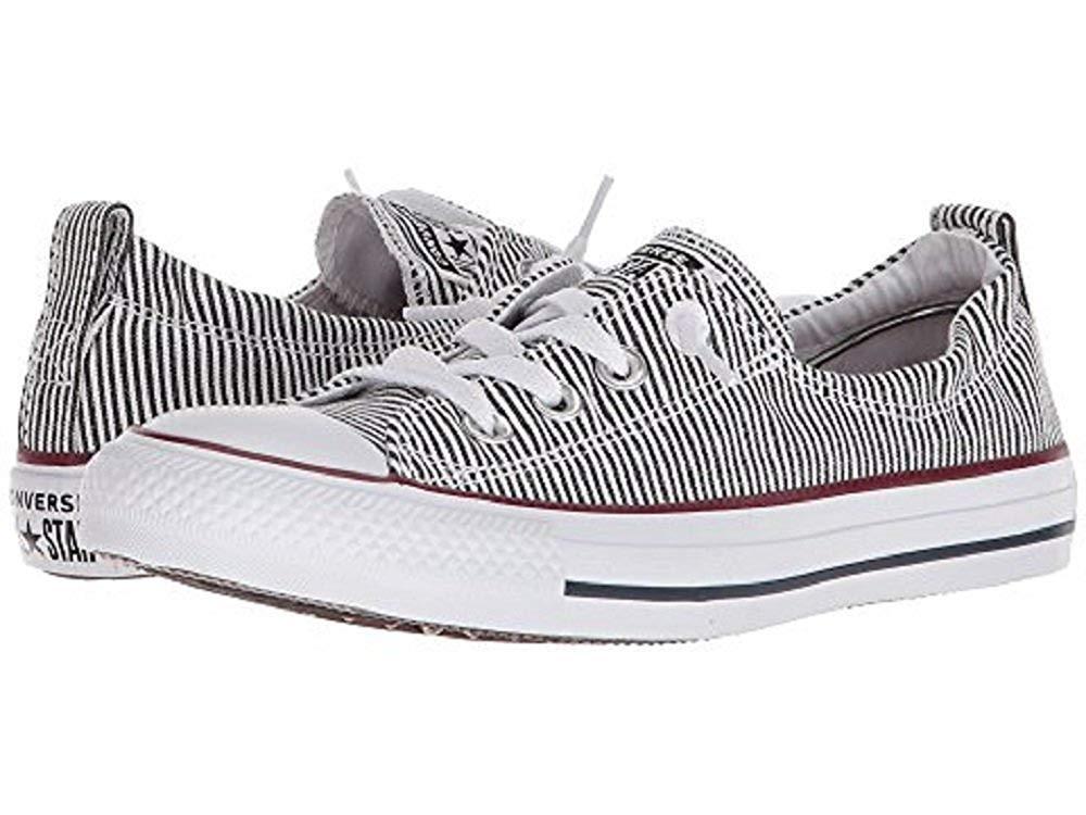 Converse Converse Converse Women's CTAS Shoreline Slip shoes  NWB 7f2e55