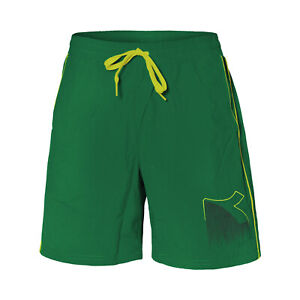 Costume Mare Uomo DIADORA Boxer Beach Short 7 Colori Art.310