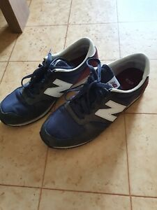 chaussures new balance 420