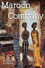 Maroon & Company by Vetella A Camper (Paperback / softback, 2012)