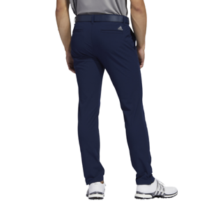 adidas-Golf-Frost-Guard-Insulated-Trousers-Collegiate-Navy-36-32