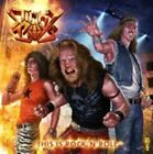 This Is Rock 'n' Roll 3760053841704 by Sticky Boys CD