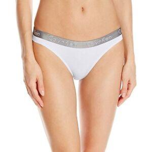 4f312039c5 Image is loading Calvin-Klein-Women-039-s-Underwear-CK-Radiant-