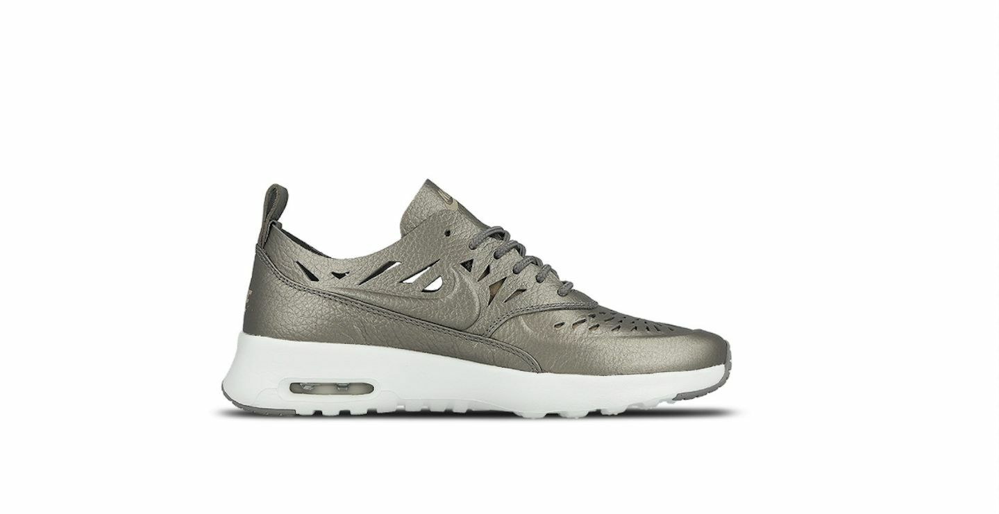 new products eda21 8428f ... Women s Nike Air Max Thea Joli Running Shoes Shoes Shoes aa5886 ...
