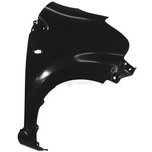 Guardabarros-Fender-derecho-para-toyota-aygo-ano-05-14-tipo-wnb1-kgb1-todos-los-modelos