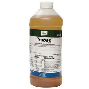 Truban-25-EC-Fungicide-Quart-Everris