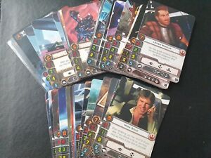 Star-Wars-X-Wing-1-0-Promos-Alt-Art-Promo-Cards