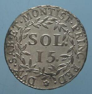 VITTORIO-AMEDEO-III-RARO-15-SOLDI-1794-TORINO-SPL