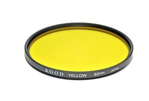 Yellow-Filter-Made-in-Japan-82mm-Optical-Glass-filter-82mm