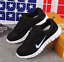 Mens-Athletic-Sneakers-Outdoor-Sports-Running-Casual-Breathable-Shoes-Wholesale thumbnail 5