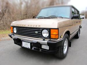 1995-Land-Rover-Range-Rover-County-LWB