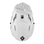 O-039-Neal-2-Series-3-Series-Casco-Mx-Crosshelm-MOTOCROSS-CROSS-ENDURO-QUAD-SPYDE-2-0 miniatura 79