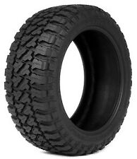Fury Country Hunter Mt Lt39560r20 E10pr Bsw 4 Tires