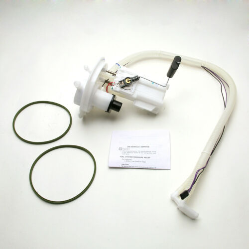 Fuel Transfer Pump Right Delphi FG0785 fits 04-06 Chrysler Pacifica 3.5L-V6