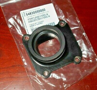 KTM 250SX 250EXC 300EXC 300 MXC VFORCE4 VFORCE 4 REED CAGE 04-2013 SEE LIST
