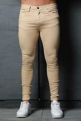 Men's Super Skinny Jeans | ASOS