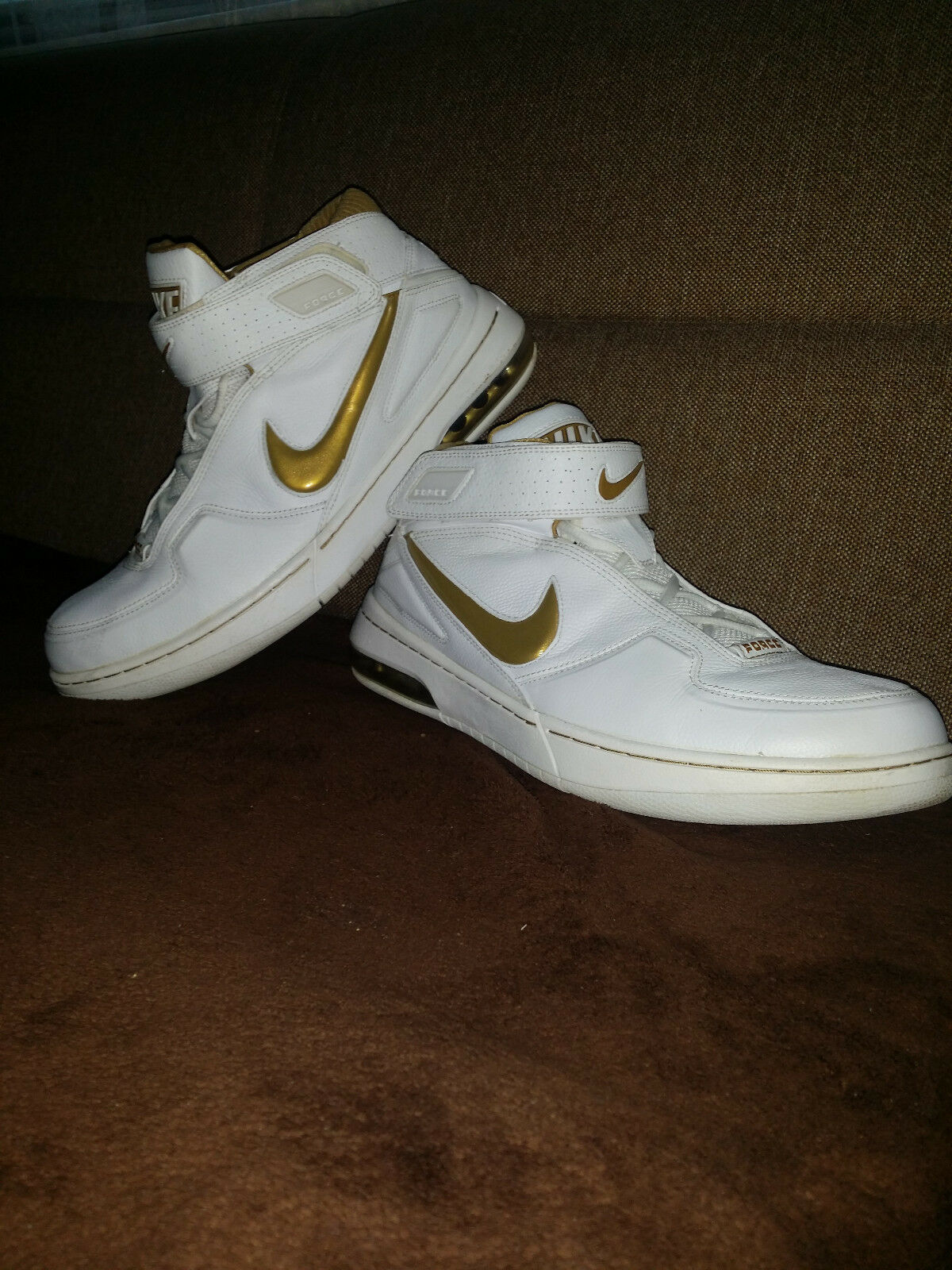 Nike Air Force RARE  Cheap and fashionable