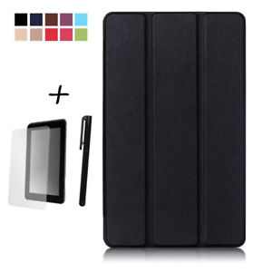 timeless design 18f64 f098f Details about Xiaomi Mi Pad 4 Plus 10.1'' Case - Slim Lightweight Smart  Cover Stand + Extras