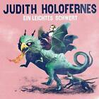 Ein leichtes Schwert von Judith Holofernes (2014)