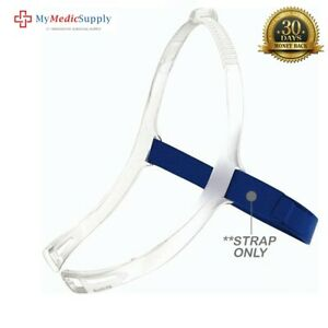 Replacement-Strap-Fits-Resmed-Swift-FX-Headgear