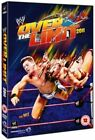 WWE - Over The Limit 2011 (DVD, 2013)