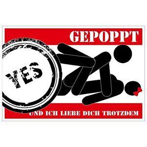 liebes sex bundesrepublik deutschland