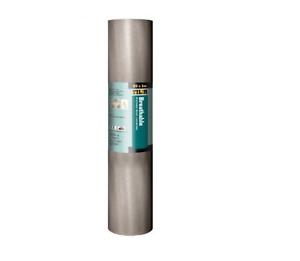 TIL-R Breathable Felt Membrane Pitched Roof Underlay 50 x 1m